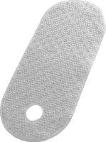 Ridder Lense (38 x 88 cm) cristall
