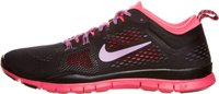Nike Free 5.0 TR Fit 4 Wmn black/hyper punch/cool grey/light magenta