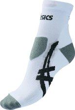 Asics Nimbus Socks Women White