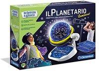 Clementoni Scienza e Gioco - Il Planetario (12776) italienisch