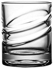 Crystal Julia Whiskyglas Bleikristall (4066)