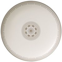 Villeroy & Boch La Classica Contura Schale 28 cm
