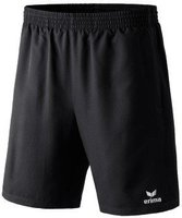 Erima Club 1900 Shorts schwarz