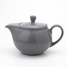Kahla Pronto Teekanne 0,9 Ltr. grau