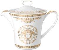 Rosenthal Versace Teekanne 6 Pers.