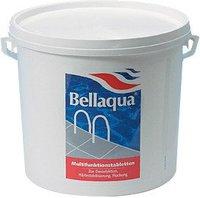 Bellaqua Multifunktionstabletten (200g) 5kg
