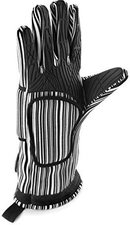 Lacor Universal Handschuh 32 cm