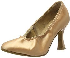 Diamant Dance Shoes 069-085