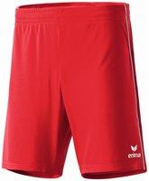 Erima Classic Shorts rot