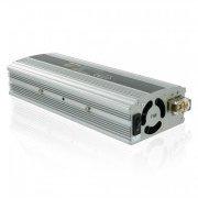 Whitenergy Power Inverter 06586