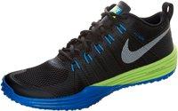 Nike Lunar Trainer 1 black/metallic silver/photo blue