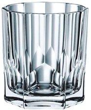 Nachtmann Aspen Whiskyglas 4-tlg.