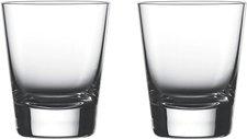 Schott Zwiesel Whisky Tumbler Tossa 2tlg.