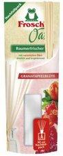 Frosch Oase Raumerfrischer Granatapfelblüte (90 ml)