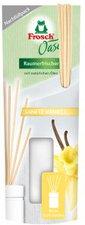 Frosch Oase Raumerfrischer Vanillehauch Nachfüllpack (90 ml)