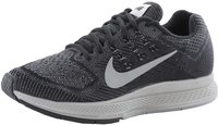 Nike Air Zoom Structure 18 Flash Women