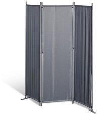 Grasekamp Paravent 3-tlg. 167 x 170 cm