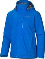 Marmot Men's Ridgerock Jacket