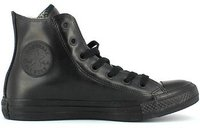 Converse Chuck Taylor All Star Rubber Hi