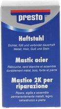 Presto BOB Haftstahl (125 g)
