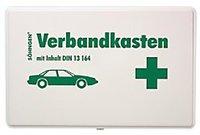 Söhngen KFZ-Verbandkasten DIN 13164 weiß