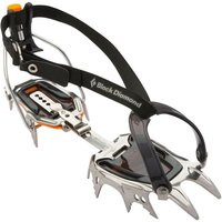 Black Diamond Sabretooth Clip