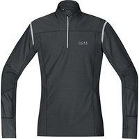 Gore Mythos 2.0 Thermo Shirt black