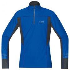 Gore Mythos 2.0 Thermo Shirt brilliant blue