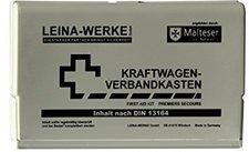 Leina-Werke Star II silber