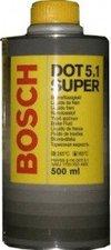 Bosch Automotive BF018 DOT5.1 Super (1 l)
