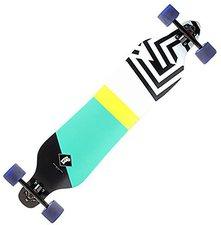 APEX by Original Skateboards Serpentine MK2