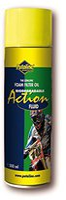 Putoline Bio Action Fluid Luftfilteröl (600 ml)
