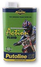 Putoline Bio Action Fluid Luftfilteröl (1 l)
