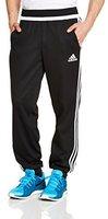Adidas Tiro 15 Sweathose