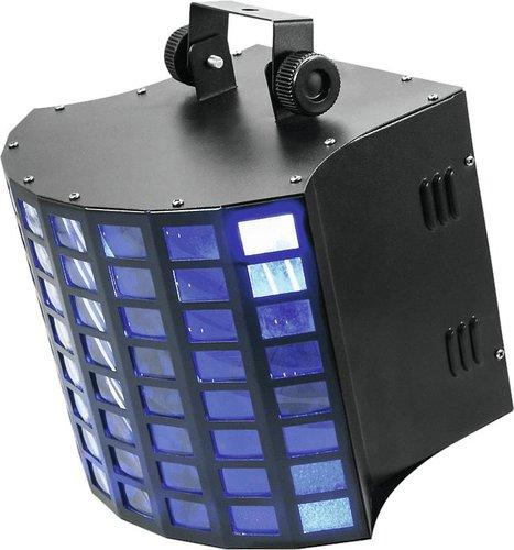 Eurolite LED D-1000