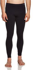 Falke Men Long Tights (33514)