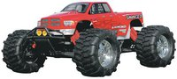 HPI Karosserie 2002 Dodge Ram Truck (7178)