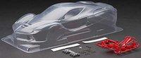 Tamiya Karosserie-Satz Ferrari LaFerrari (51544)