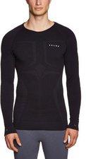 Falke Men Longsleeved Shirt (33511) black