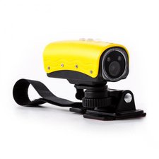OneConcept Stealthcam HD 2G