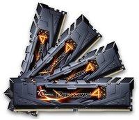 G.Skill Ripjaws 32GB Kit DDR4-2800 CL16 (F4-2800C16Q-32GRK)