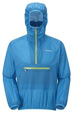 Montane Minimus Smock Men