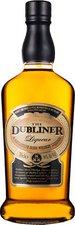 The Dubliner Liqueur 0,7l 30%