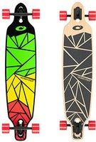 Osprey-Surf Shapes