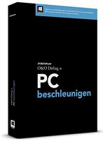 O&O Software Defrag 18 (DE) (Win)