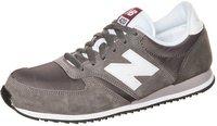 New Balance U 420 grey/white (U420CGW)