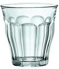 Duralex Wasserglas Picardie 22 cl