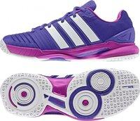 Adidas adiPOWER Stabil 11 W night flash/white/flash