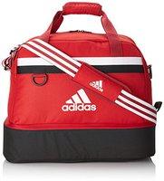 Adidas Tiro15 Teambag S mit Bodenfach