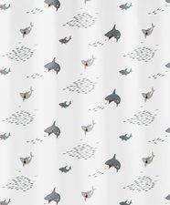 Kleine Wolke Sharky (180 x 200 cm)